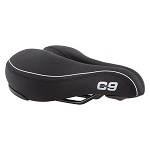 Cloud 9 Comfort Airflow Bike Seat