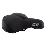 Cloud 9 Support XL Air Flow Bike Seat